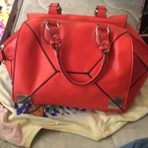 Kardashian bag